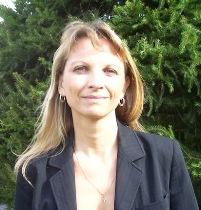 Mireille Henriet - psychothérapeute