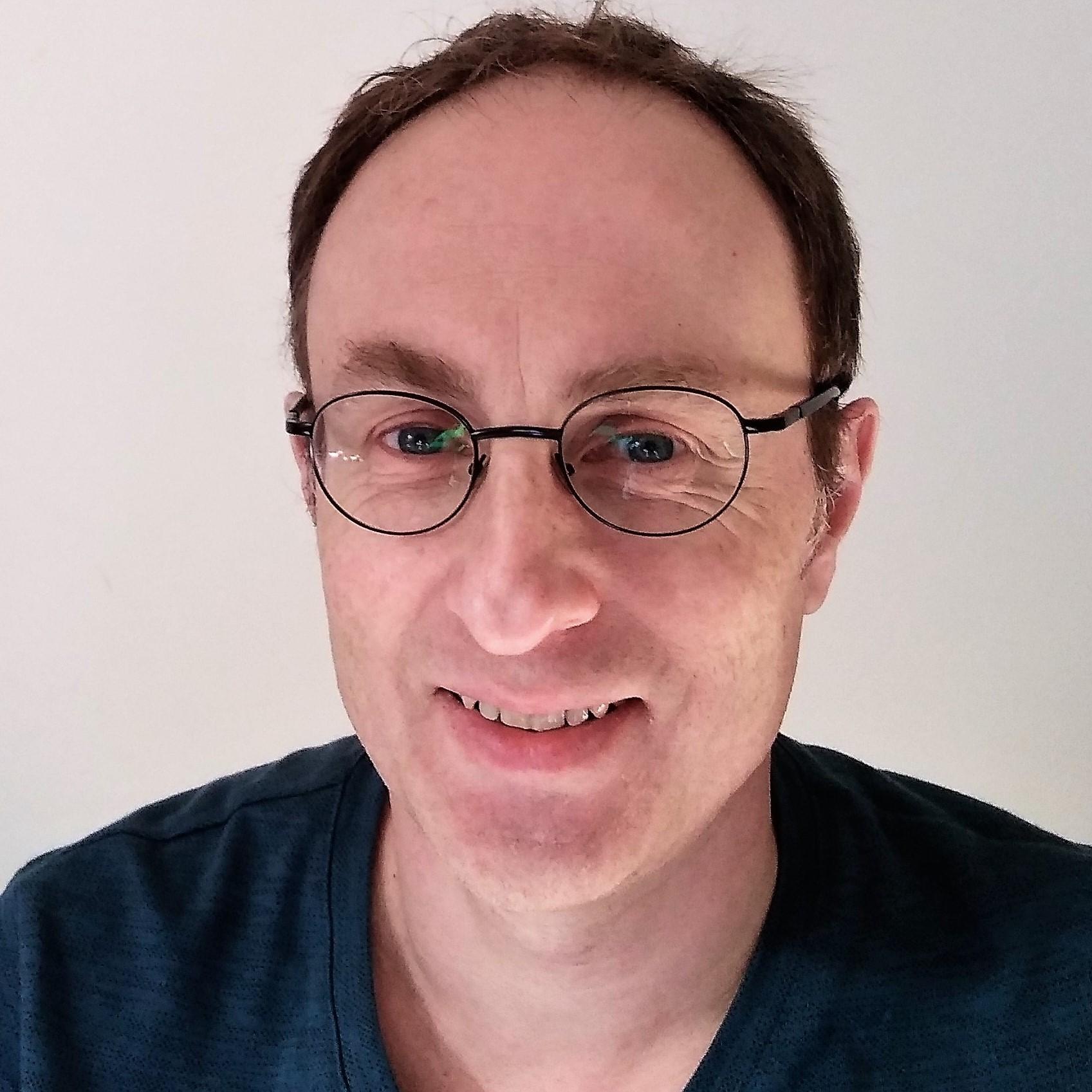 Sylvain Perriollat Magnétiseur Energéticien