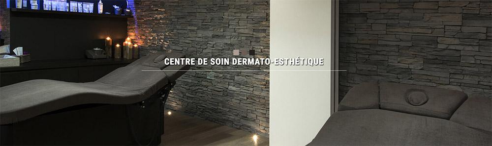 Dermato-esthétique