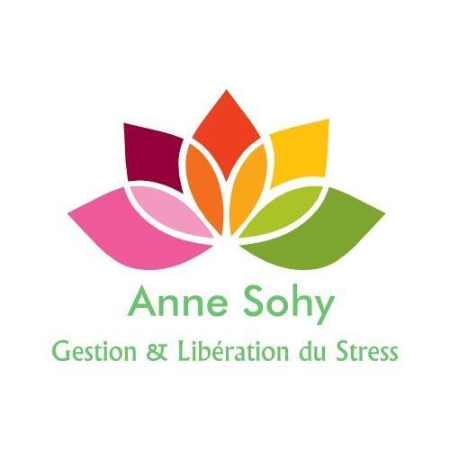 Anne Sohy - Libération énergétique - à Dinant - Namur