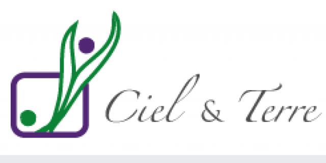 Ciel et Terre – Shiatsu et coaching, Do-In (auto-massage), massage en entreprise