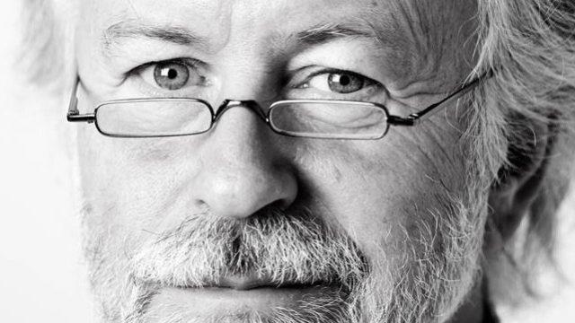 Jean CLOSON  kinésiologue – auteur – conférencier à Lasne
