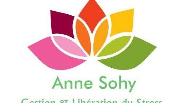 Anne Sohy – Libération énergétique – à Dinant – Namur