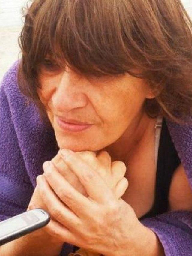 Brigitte Mesters – Thérapeute  – coaching – pnl – eft à Liège – Theux