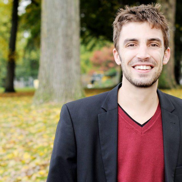 Etienne Schappler – Coaching en développement personnel et professionnel – Praticien Sisem