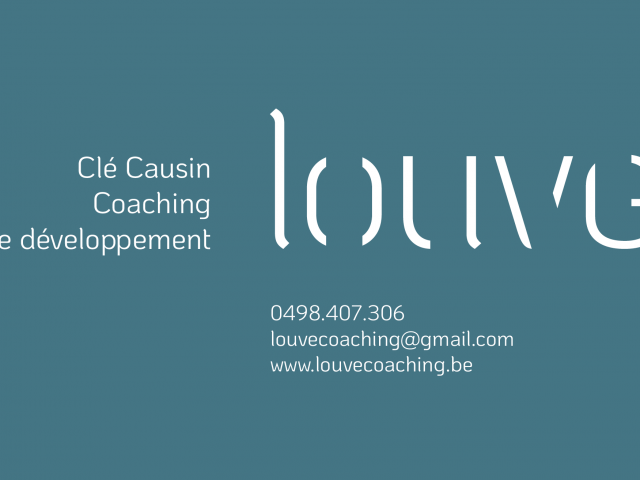 Coaching * Clé Causin