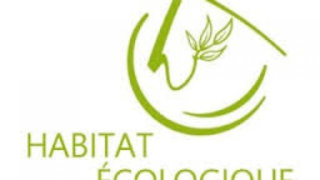 L'habitat Écologique à Tournai