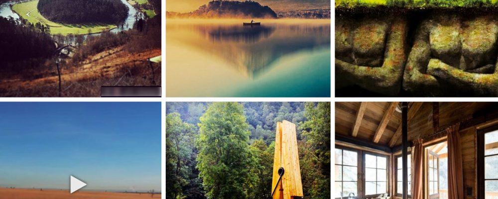 Masource.be sur instagram