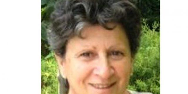 Psychanalyste Corporelle – Isabelle Barsamian