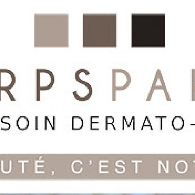 Institut de soins esthétiques à Namur | A Corps Parfait