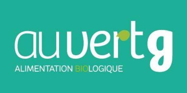 Au Vert G – Alimentation Biologique à Seraing – Liège