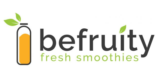 Befruity – jus et smoothies à Louvain-La-Neuve