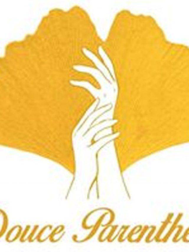 Douce Parenthèse, massage thérapeutique et bien-être à Wépion