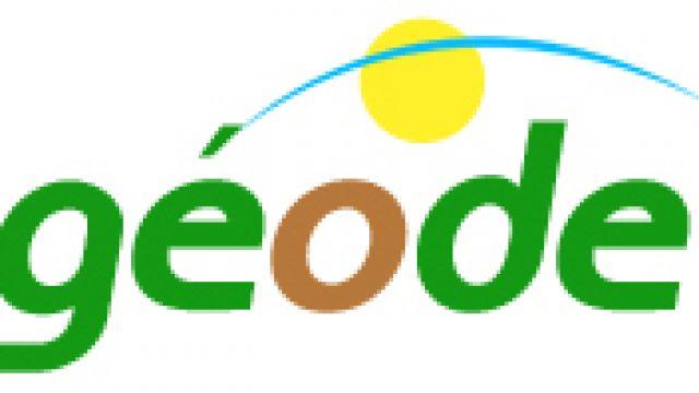 Géode: des espaces de ressourcement pour des chemins vers Soi