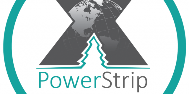 PowerStrips – Patchs Bio
