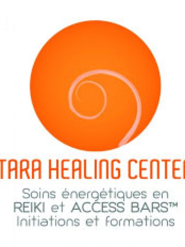 Tara Healing Center – soins Energétiques à Embourg