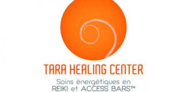 Tara Healing Center – Centre de soins Energétiques à Embourg – Liège