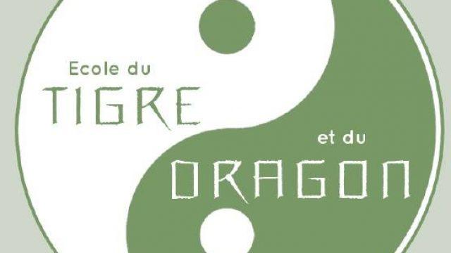 Ecole du TIGRE et du DRAGON – Beloeil