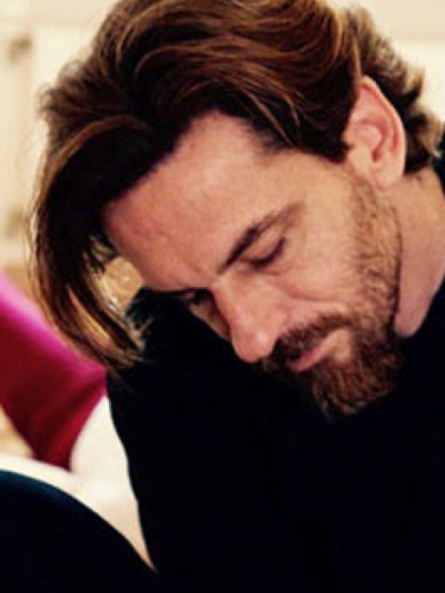 Vitalité Zen – Sophrologie, Massage à Bruxelles et Wavre