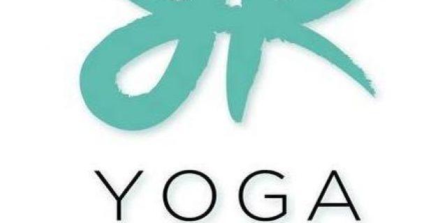 Yoga Room rue DeFacqz à Bruxelles