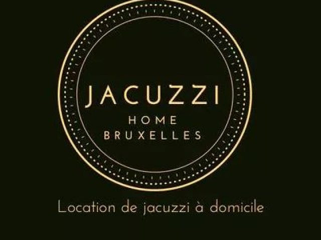 Jacuzzi Home Bruxelles – Location de spa