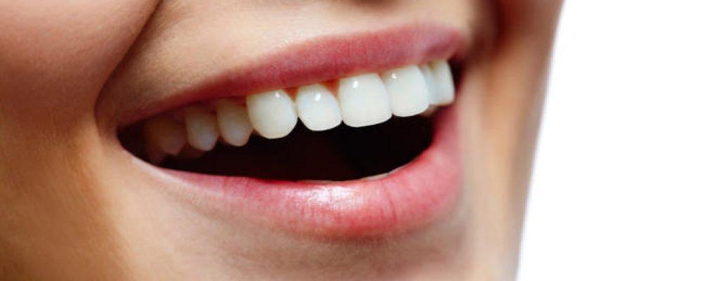 Fabriquez votre dentifrice maison facilement par Valérie Garab