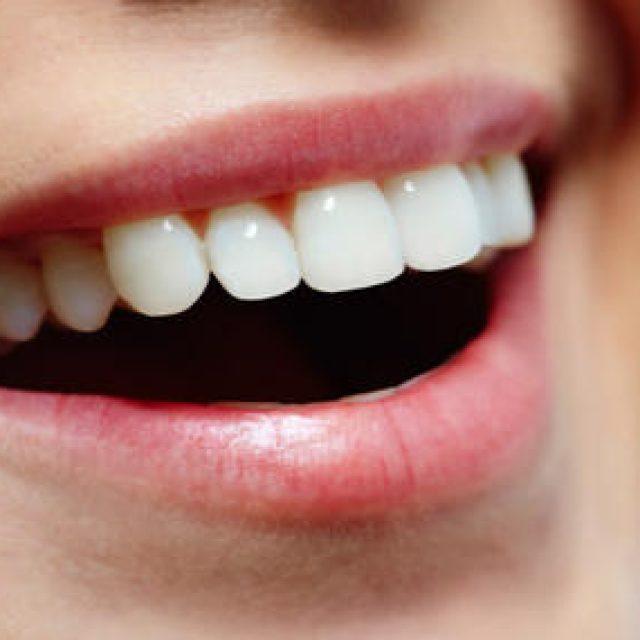 Dentifrice Maison En Un Tour De Main par Valérie Garab