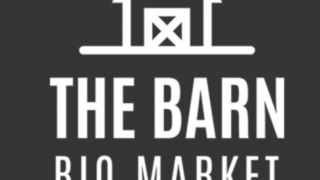 The Barn Bio Market – Votre marché Bio