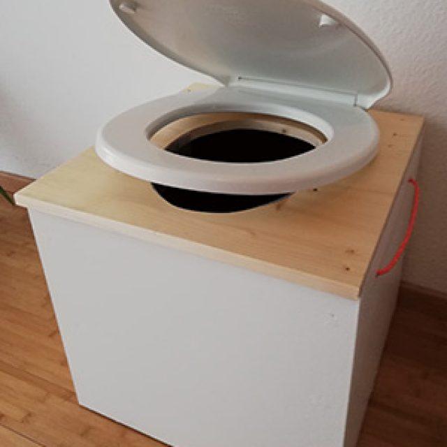 Interview : Mieux comprendre la toilette sèche et ses avantages
