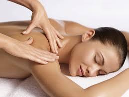 Massage thérapie relax Bruxelles