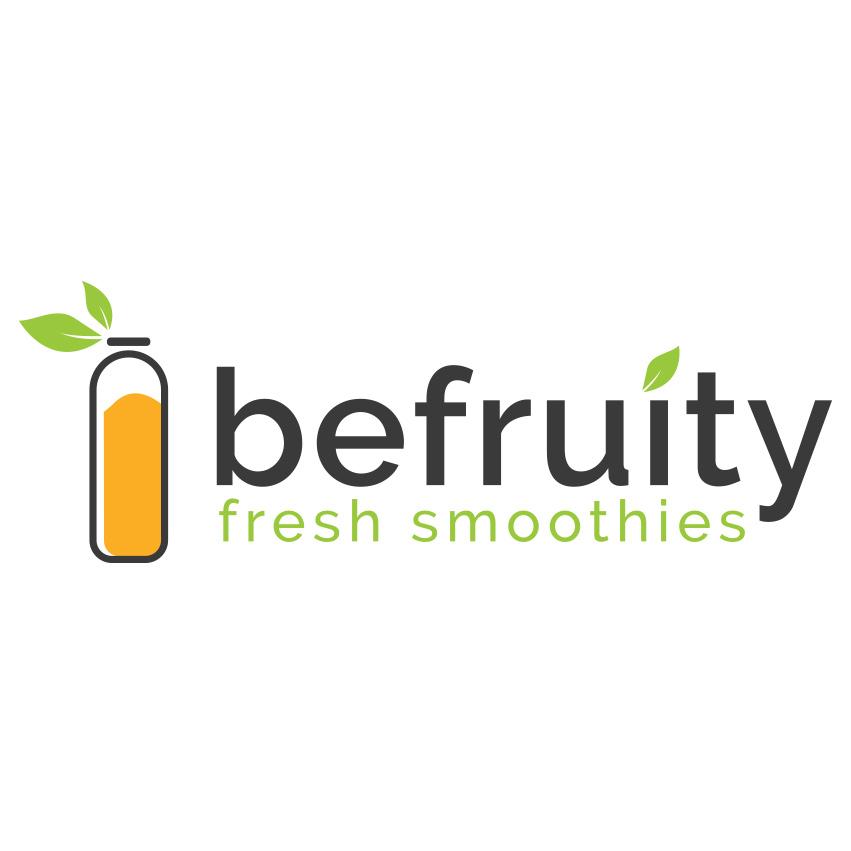 Befruity - jus et smoothies à Louvain-La-Neuve