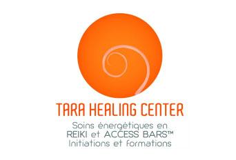 Tara Healing Center - Centre de soins Energétiques à Embourg - Liège