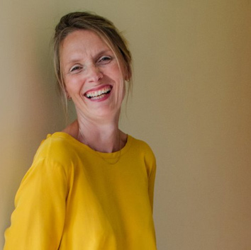 Valerie Garab - Vivre en Santé - Naturopathie, Nutrition, Shiatsu