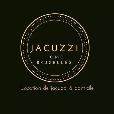 Jacuzzi Home Bruxelles - Location de spa