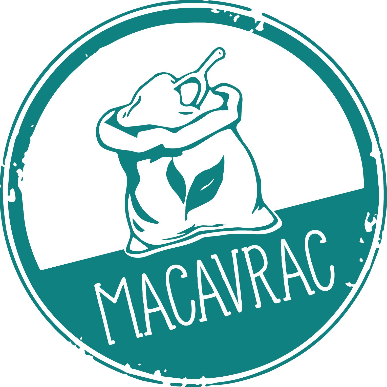 Macavrac - épicerie coopérative à Wavre