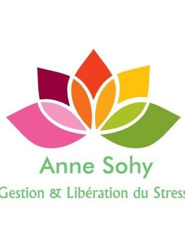 Anne Sohy – Libération énergétique – à Dinant