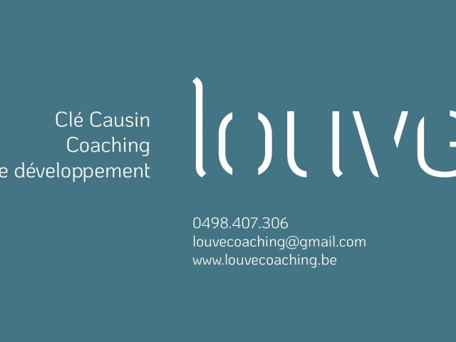 Coaching * Clé Causin
