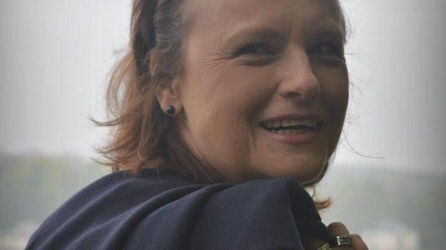 Geneviève Zoppas – Passez à l'action coaching