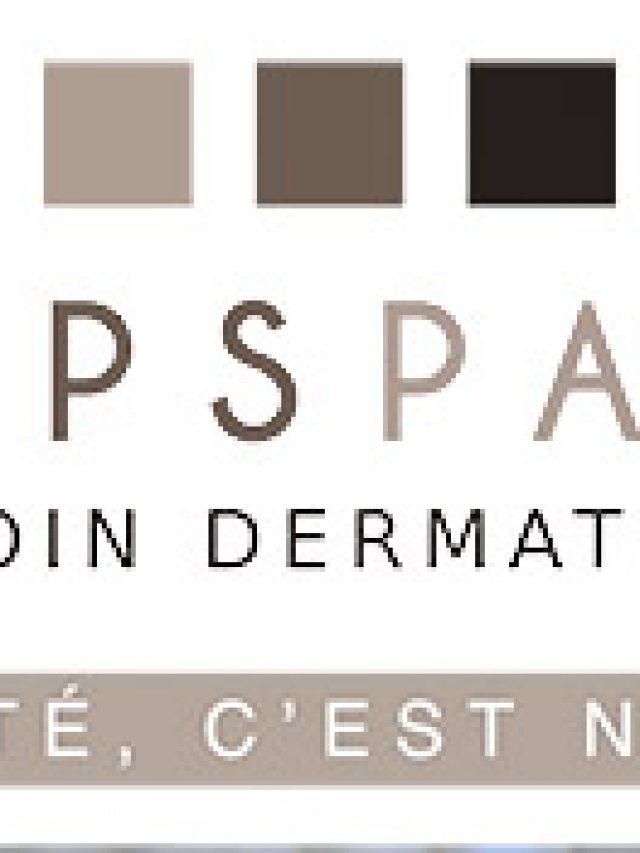 Institut de soins esthétiques à Namur – A Corps Parfait