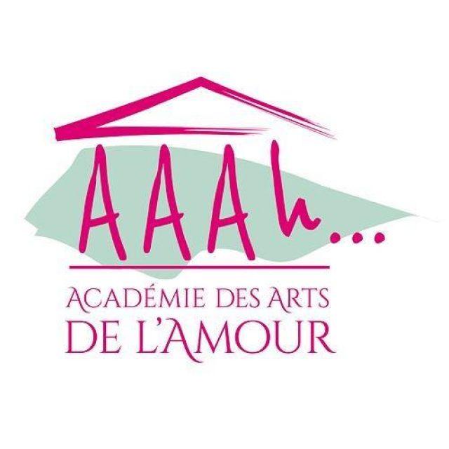 aaah – Apprenez l'art d'aimer