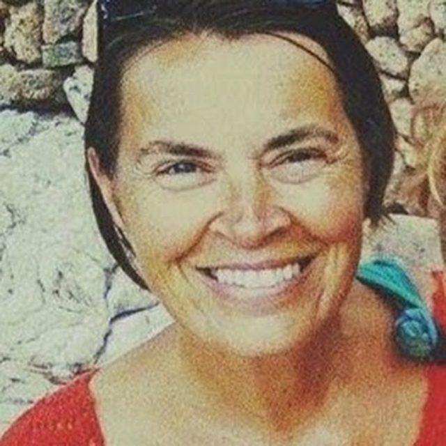 Catherine Campioni – naturopathe, iridologue  & praticienne bowen à  Fléron