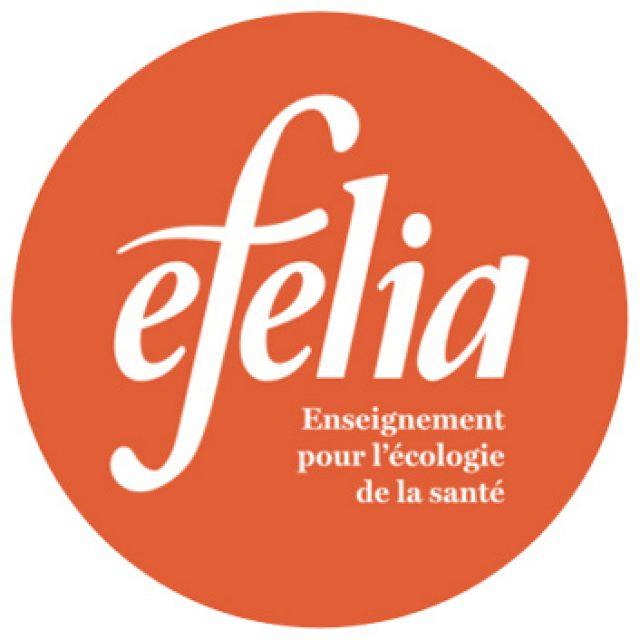 Efelia – Enseignement pour l'écologie de la santé