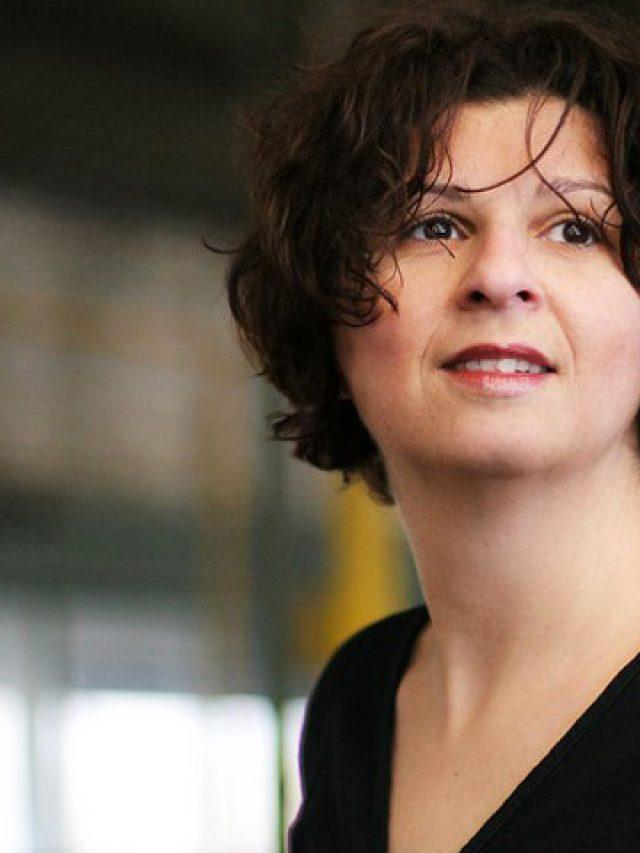 Sara Giunta, Experte en Feng Shui Traditionnel