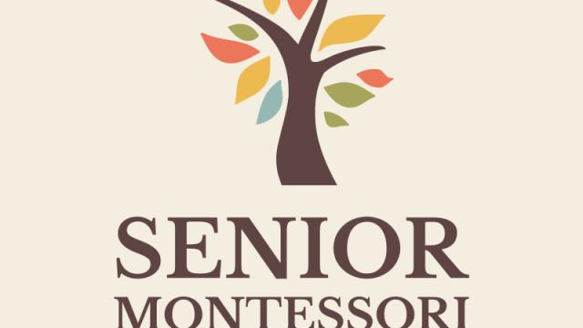 Senior Montessori – Développer l'indépendance