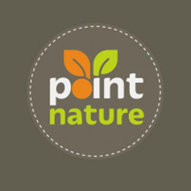 Point Nature Ciney, magasin d'alimentation naturelle, herboristerie spécialisée, compléments alimentaires.
