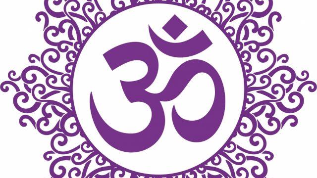 Sahachaar