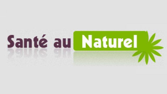 Santé au naturel – Châtelet