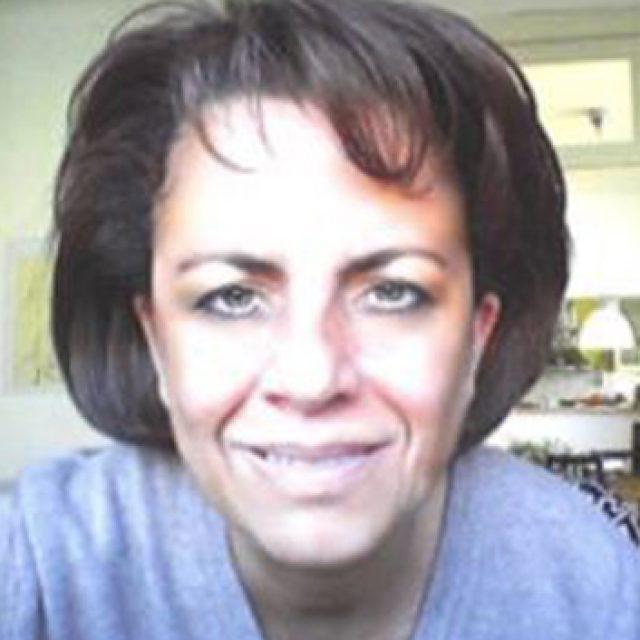 Serena Emiliani Coach de vie à Chaumont-Gistoux, Louvain-La-Neuve et Bruxelles