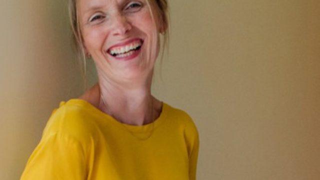Valerie Garab – Vivre en Santé – Naturopathie, Nutrition, Shiatsu