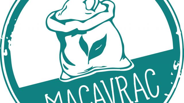 Macavrac – épicerie coopérative à Wavre